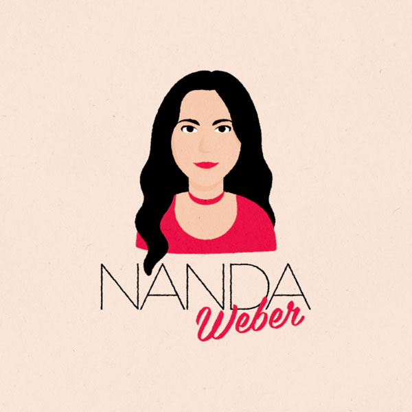 Nanda Weber