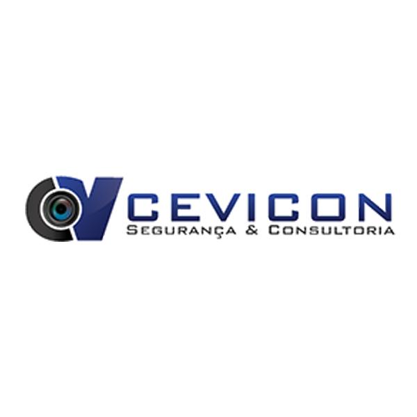 Logo de Cevicon