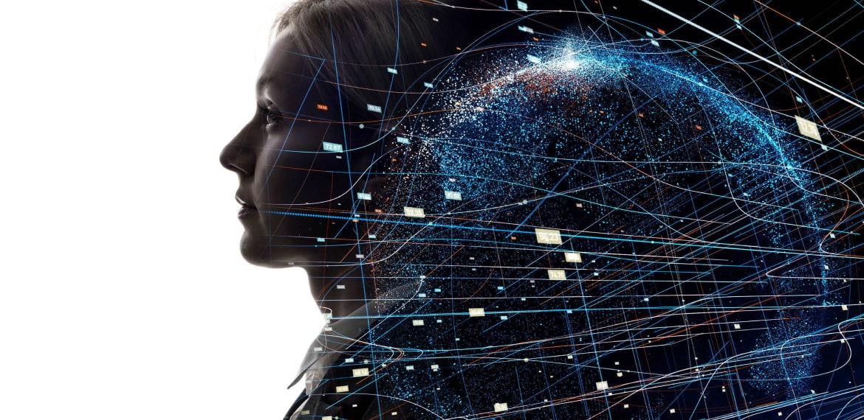 A straightforward Guide to Digital Transformation