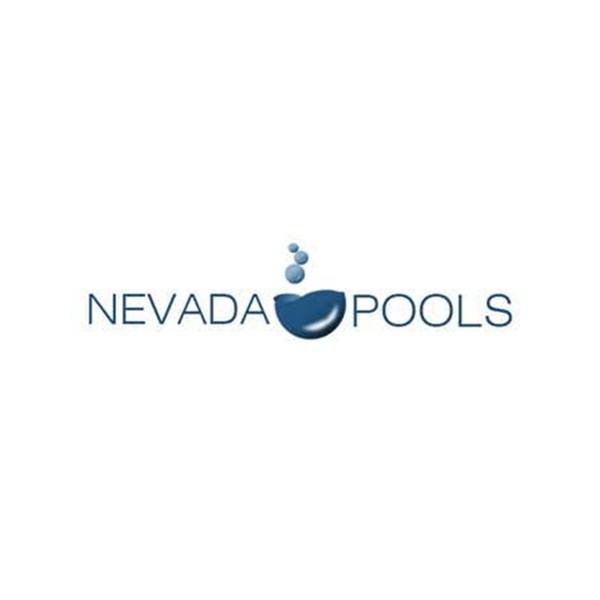 Nevada Pools