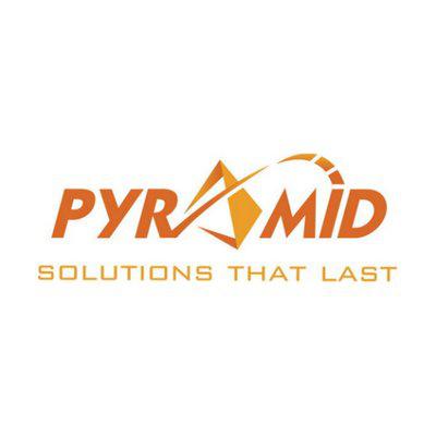 Pyramid Systems