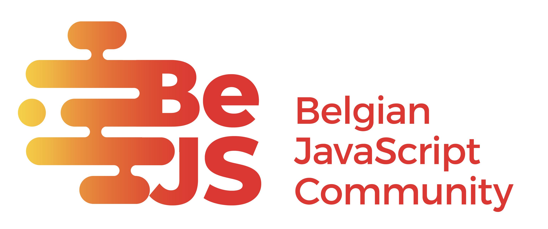 Logo BeJS