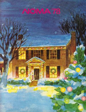 NOMA Lites Canada Christmas 1978 Catalog.pdf preview
