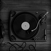 Music Straming