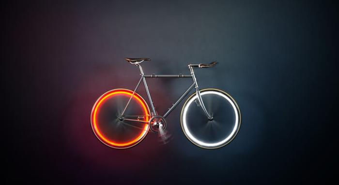 Arara Bike