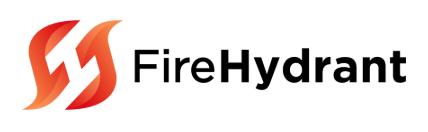 firehydrant