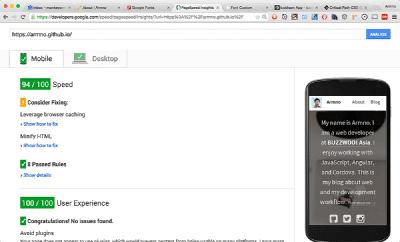 Case study: เปลี่ยนวิธีโหลด CSS เพื่อให้เว็บ render ไวขึ้น