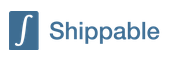 Shippable continuous integration