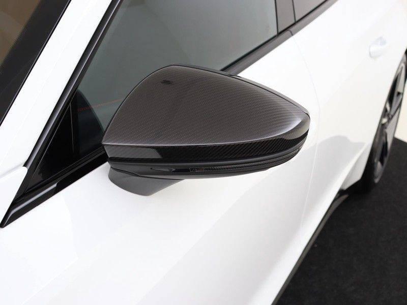 Audi e-tron GT RS   Stoelventilatie/Massage   Head-Up   Carbon   Matrix LED   360 Camera   Nachtzicht   afbeelding 17