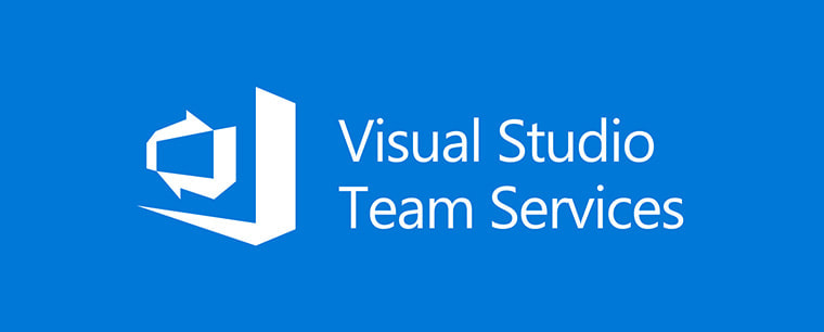 CodeScan and Visual Studio Team Services