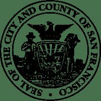 logo of City & County of San Francisco