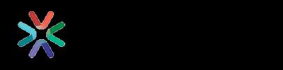 605 SQL User Group logo