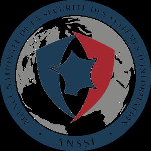 Logo de Le laboratoire d'innovation de l'ANSSI