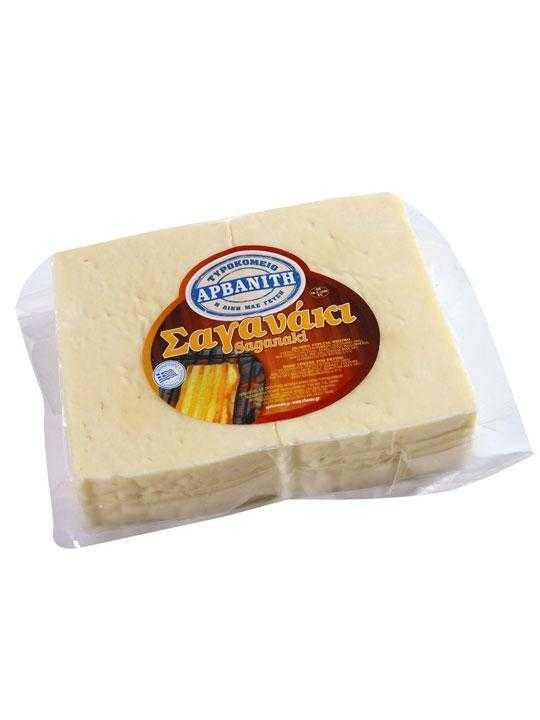 cheese-saganaki-slices-600g-arvanitis