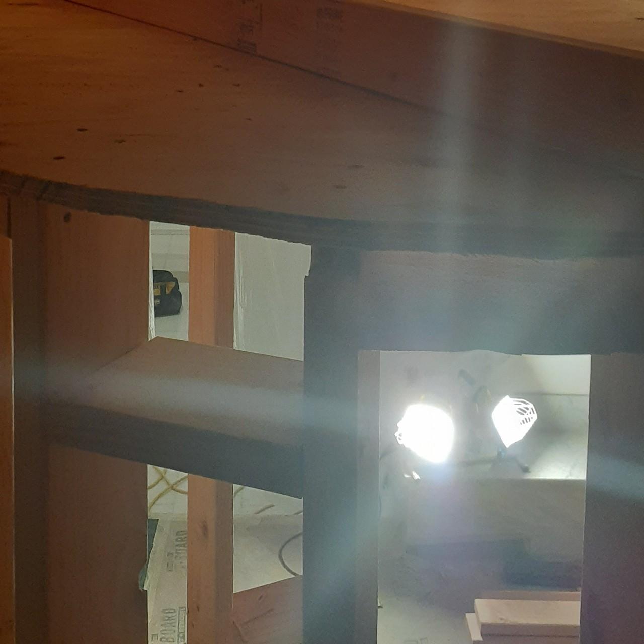 carpentry-wood-framing-second-floor-home-addition--framing-45