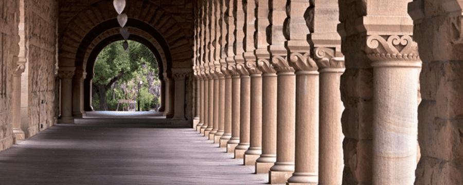 Accruent - Resources - Case Studies - Columbia College Chicago - Hero