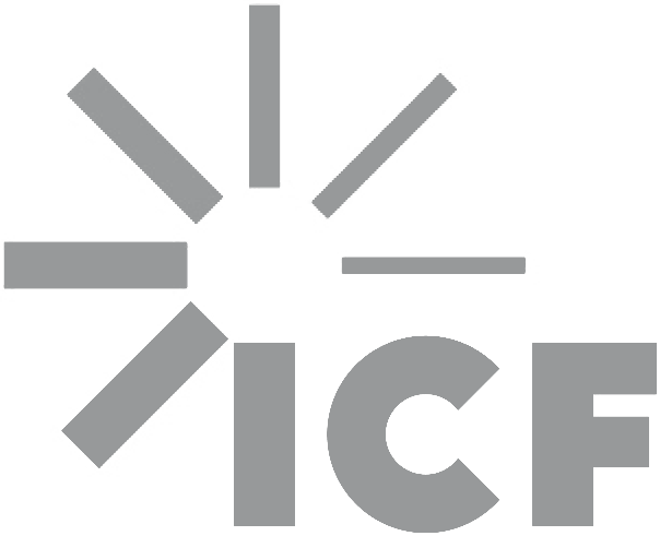 logo-icf