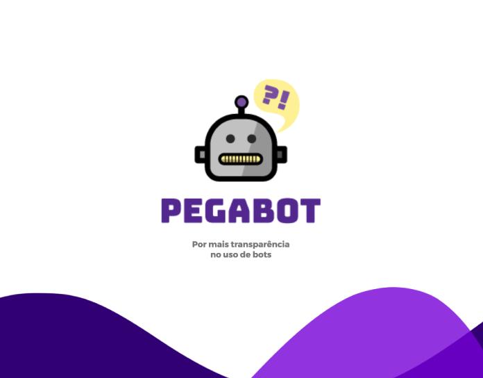 PegaBot