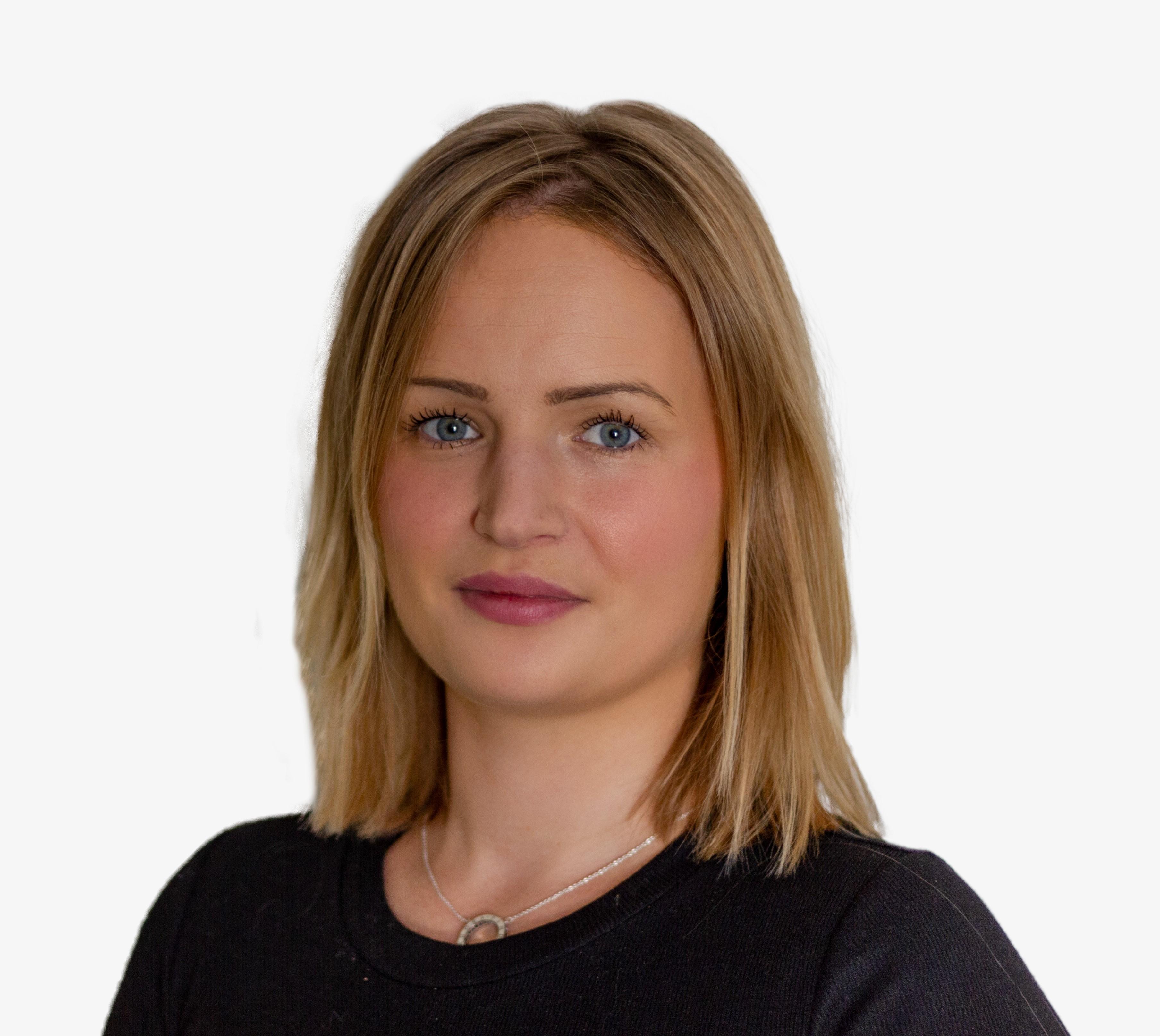 Memsource Eva Dolezalova