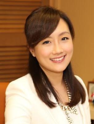 Beatrice Chong