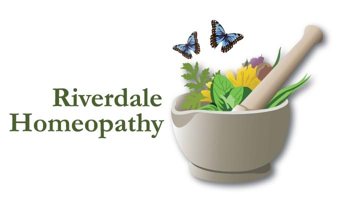 Riverdale Homeopathy