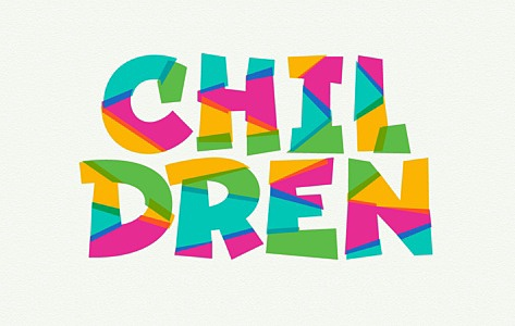 Colorful Beebzz Typefaces images/promo_beebzz_0.jpg
