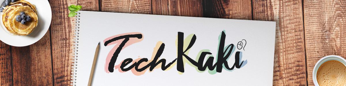 Tech Kaki banner
