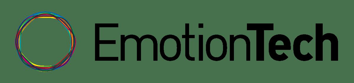 株式会社Emotion Techのアイコン