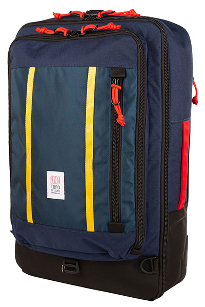 Topo Designs 30L Travel Bag