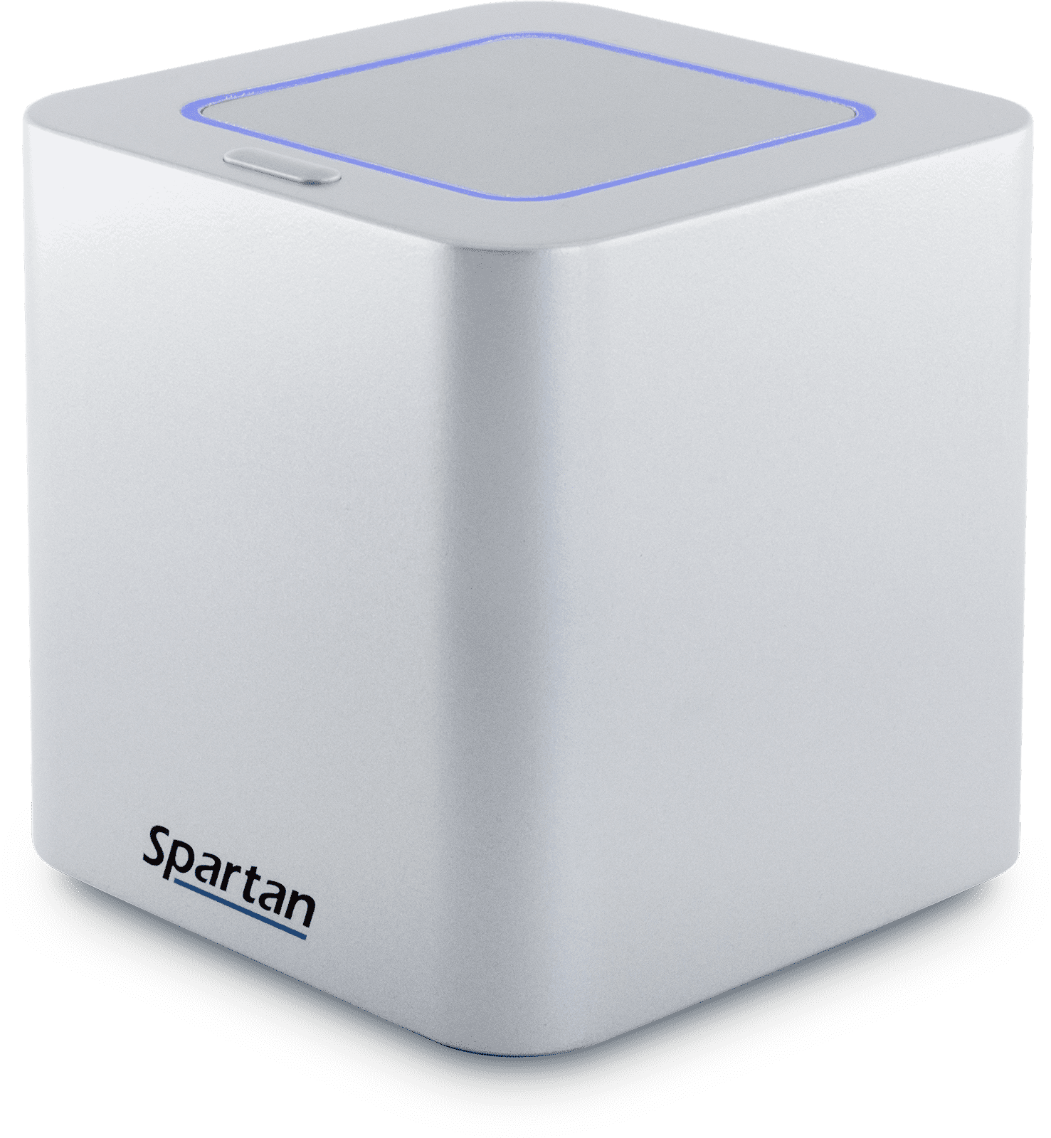 The Spartan Cube is used for a wide variety of test applications