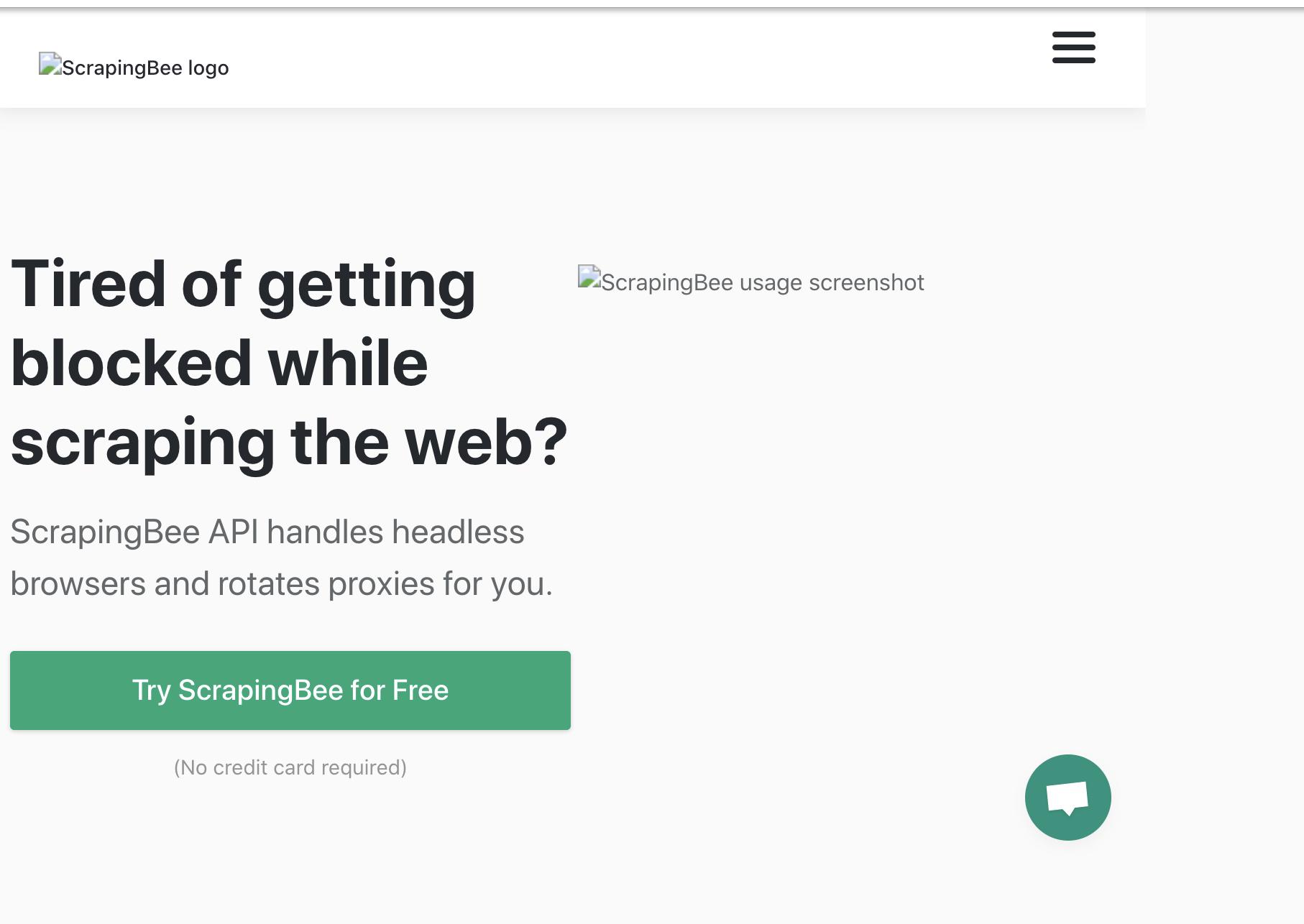 image resources blocked