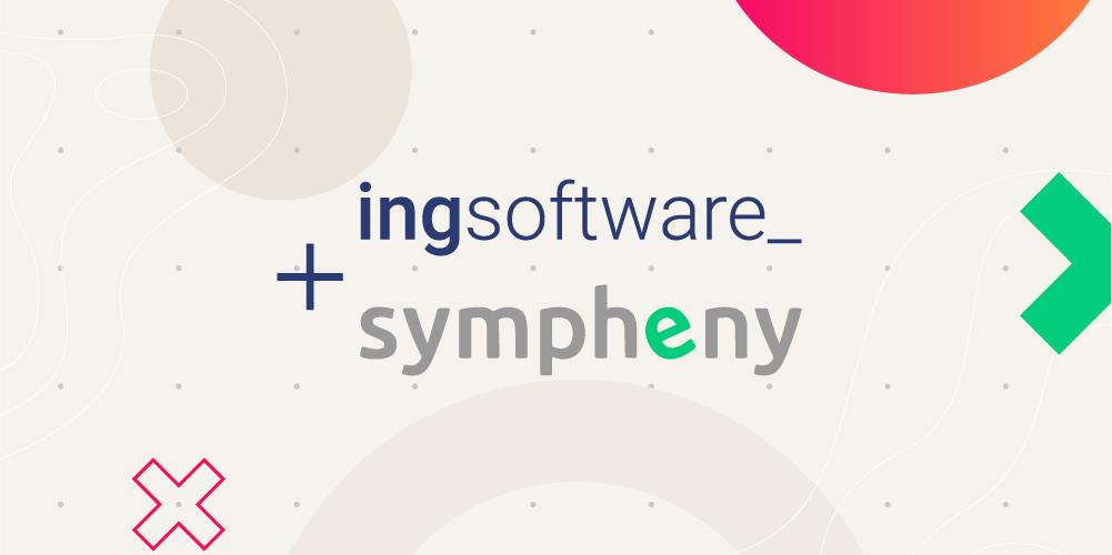 Sympheny - A Success Story
