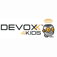 Devoxx for Kids