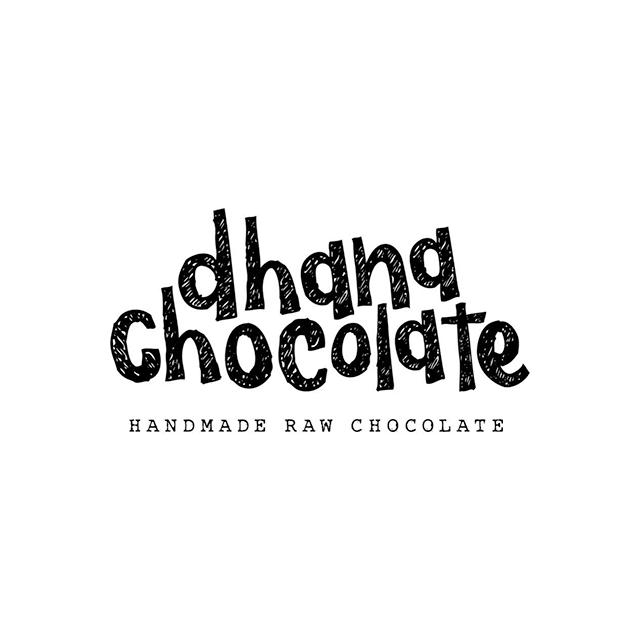 Dhana Chocolade 🇳🇱