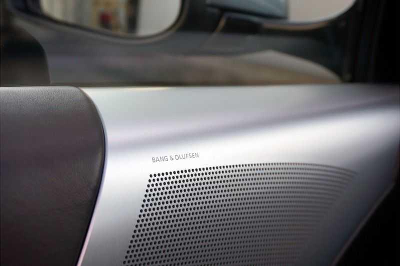 Aston Martin DBS 6.0 V12 afbeelding 10