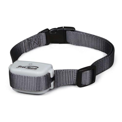 Remote Trainer Add-A-Dog® Collar