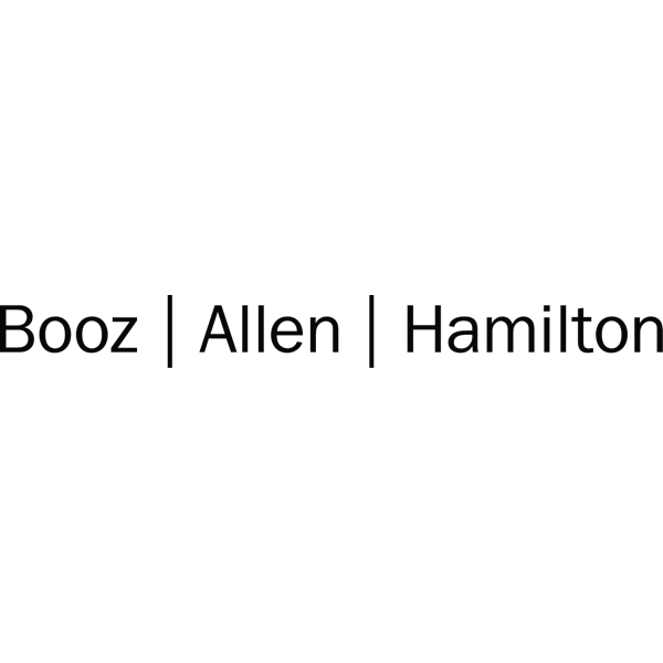 booz_allen_hamilton