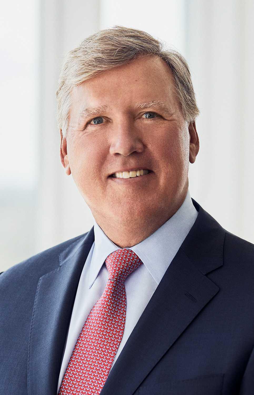 Robert Michler, MD