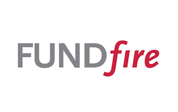 Fund Fire