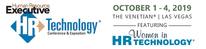 HR Technology Conference & Exposition