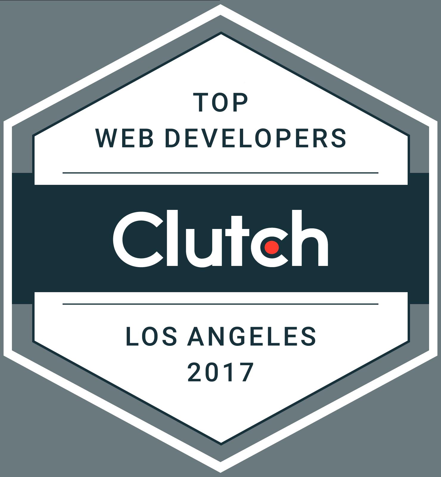 Clutch 2017