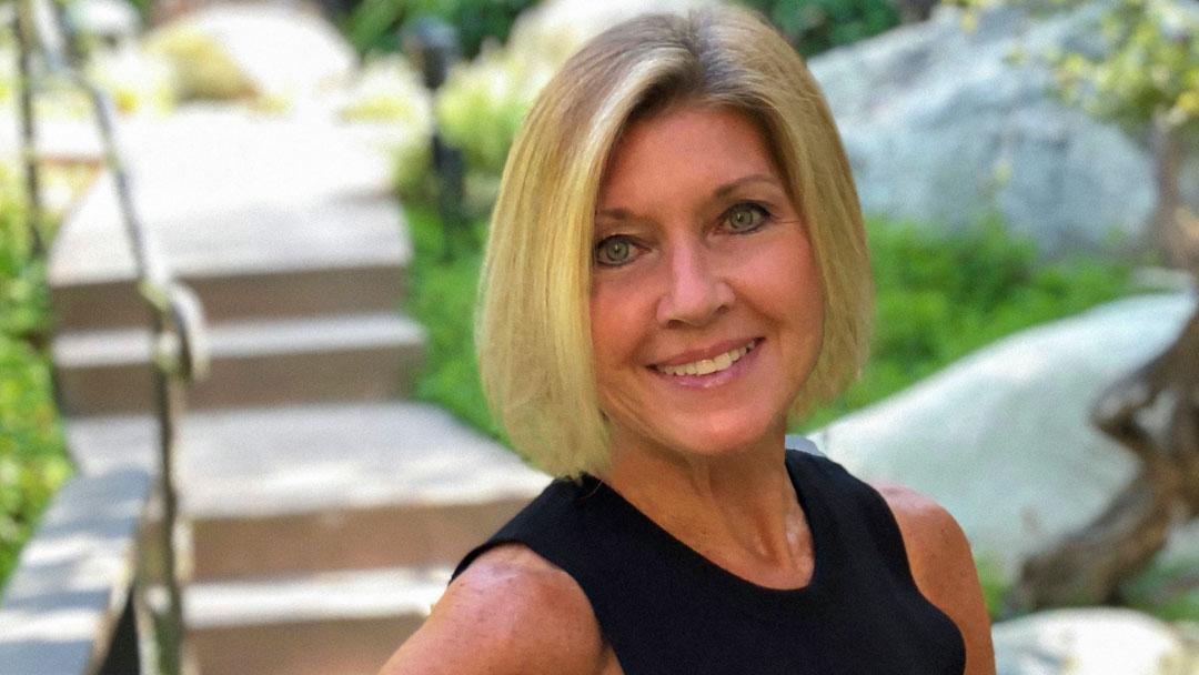 Judith L. Otter
