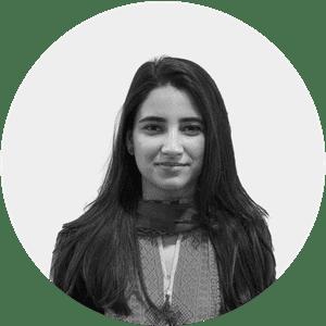 Maria Qadir Image