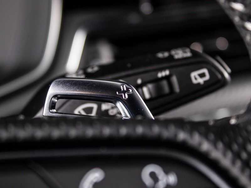Audi A4 Avant 2.9 TFSI quattro RS4   Matrix LED   Panoramadak   B&O   Virtual Cockpit   afbeelding 19