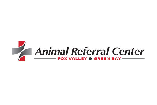 Fox Valley Animal Referral Center
