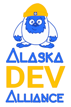 Alaska Developers Alliance