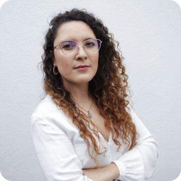 Vania Vega