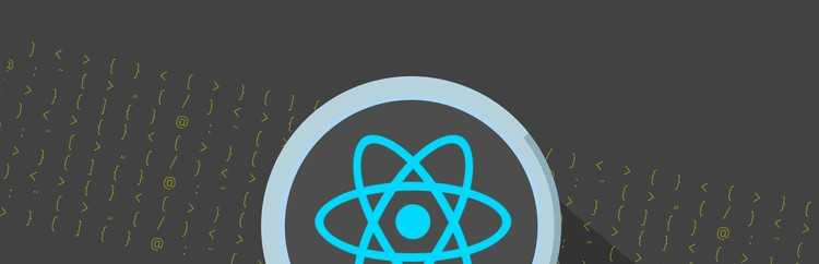 Cover: React 16 - The Complete Guide (incl. React Router 4 & Redux)