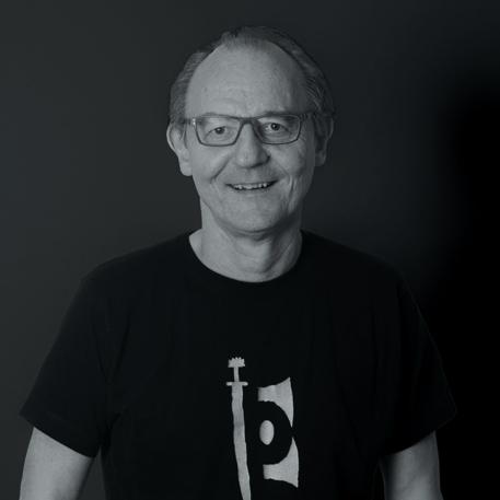 Heimir Sverrisson