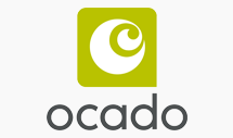 ocado_featured_logo.png